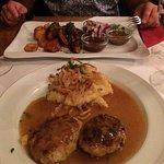 Foto van Restaurant Fromme Helene