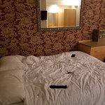 Excelsior Hotel London Resmi