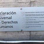 Photo of Museo de la Memoria y los Derechos Humanos