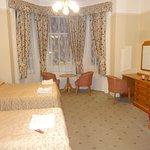 Ullswater Hotel Photo