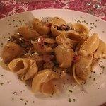 Φωτογραφία: La Cucina Italiana