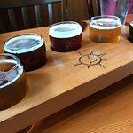 7 Devils Brewing Co Foto