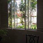 Closenberg Hotel Photo