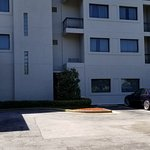 Country Inn & Suites by Radisson, Atlanta Downtown South at Turner Field, GA Photo
