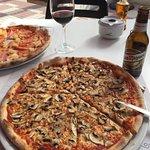 Photo of La Pizza di Ale