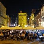 Photo of Ribeira Square