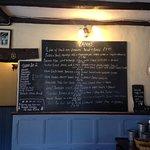 Photo of Ye Olde Bell Inn