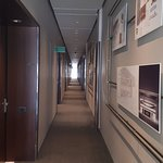 Photo of DoubleTree by Hilton Turin Lingotto Restaurant