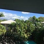 Foto de Cayman Villas
