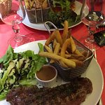 Photo of Le cafe de Paris
