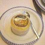 Foto di Restaurante O Mattos