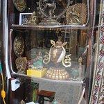 ภาพถ่ายของ Dukezong Ancient Town