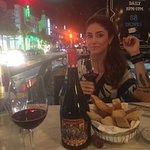 Exquisite wine!!!