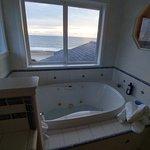 Pana Sea Ah Bed and Breakfast Photo
