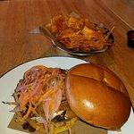 Haystack Burgers & Barley foto
