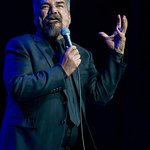 George Lopez and San Manuel hosted a sold-out show at CBBA in Ontario, after party at Chingon!