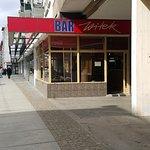 Bar Witek