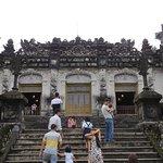 ภาพถ่ายของ Imperial Tomb of Dong Khanh