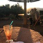Cafe Gourmet Miradorの写真