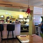 Foto di Poco & Mom's Restaurant