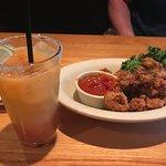 Foto de The Boundary House Restaurant