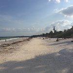 Foto de Playa Paraiso