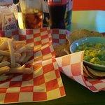 Photo of RANDYS Beach Sports Bar & Grill