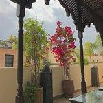 里亚德阿萨基纳酒店照片