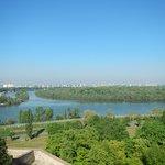 Photo de Danube River