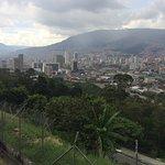 Foto de Pueblito Paisa