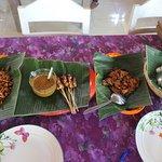 Caraway Cooking Class Foto