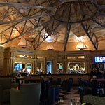 Photo of The Quarterdeck Waterfront Dining