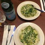 Photo of Amici's East Coast Pizzeria