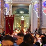 Santuario Di Sant'angelo照片