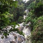 Photo of Na Muang Waterfall