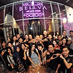 Zdjęcie Bellva VVIP Bar & Kitchen