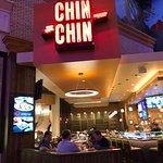 Photo de Chin Chin