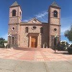 Foto de Catedral de La Paz