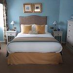 Photo of Best Western Swan Hotel