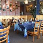 Photo of Thai Delight Restaurant