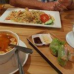 Foto de Ma Rew Thai Restaurant