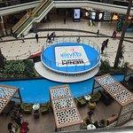 صورة فوتوغرافية لـ Istanbul Cevahir Mall