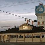 Photo of 4 Corners Diner