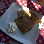 Foto Restaurant Ce Cher Hans