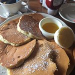 Photo of Original Pancake House