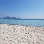 Foto de Playa de Muro
