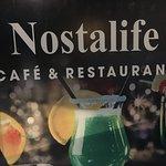 Foto de Nostalife
