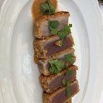 ภาพถ่ายของ LouLou Paris Restaurant