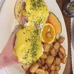Photo of Restaurant L'omelette