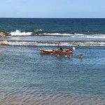 Mar Aberto - Arambepe